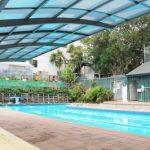 piscine protection plage reunion