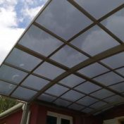 terrasse protection 974